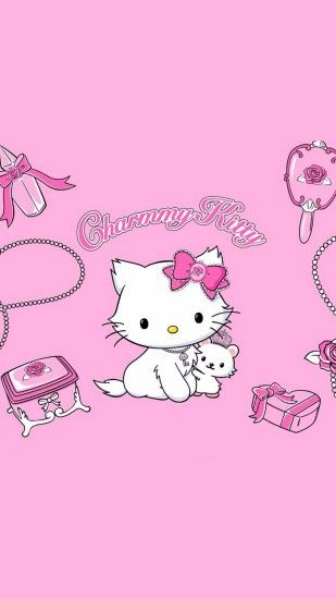 Explore Hello Kitty Wallpaper Hd, Puppies, and more!