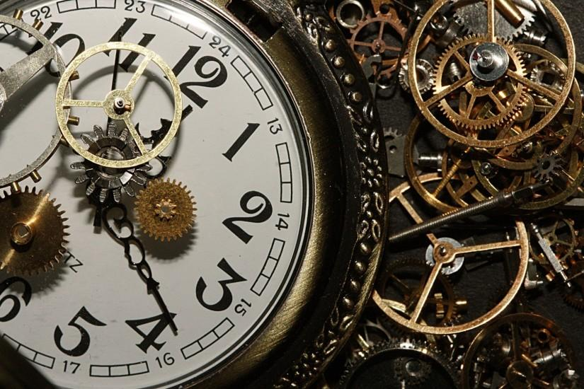 gears wheels watches detailed close-up faces numbers photography metal  artistic wallpaper background