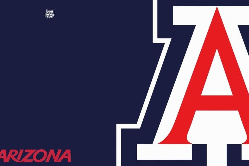 4. university-of-arizona-wallpaper3-600x338