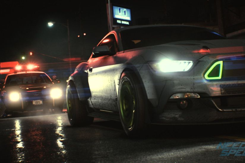 Download .torrent - Need For Speed Carbon – PC -  http://games.torrentsnack.com/need-for-speed-carbon-pc/ | PC - Games |  Pinterest | Gaming, ...