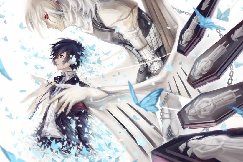 large persona 3 wallpaper 1920x1261 windows 10