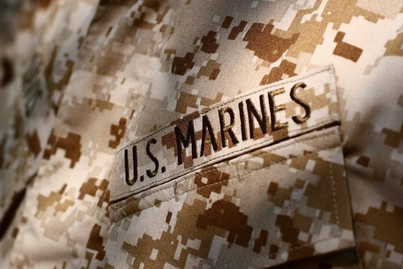 Marines Computer Wallpapers, Desktop Backgrounds | 1920x1080 | ID .