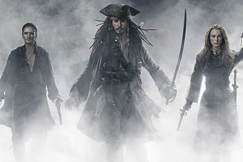 Pirates of the Caribbean Wallpapers | HD Wallpapers | Pinterest | Caribbean,  Hd wallpaper and Wallpaper