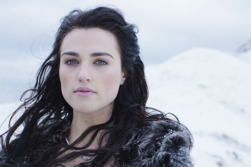 Katie Mcgrath Morgana wallpaper #9964 HTML code