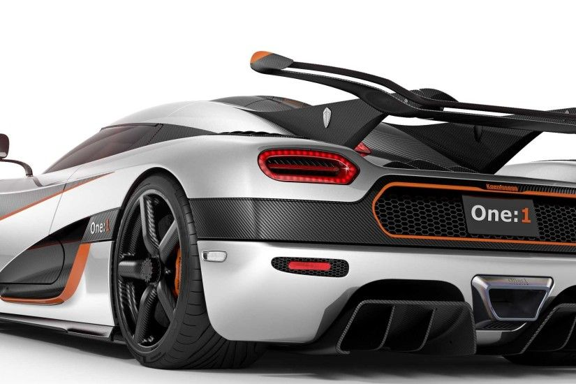 HD images of cars in the world / Wallpaper Database