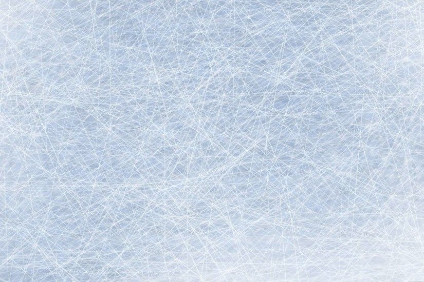 Wallpapers For > Ice Hockey Wallpaper