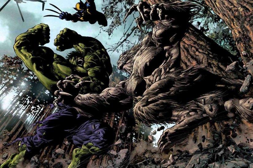 Anti Venom Wallpapers Picture Spiderman Marvel Galaxy 1080p