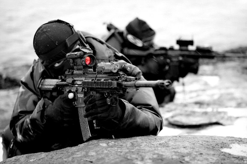 Special Forces Wallpaper: Army by Free download best HD wallpapers .