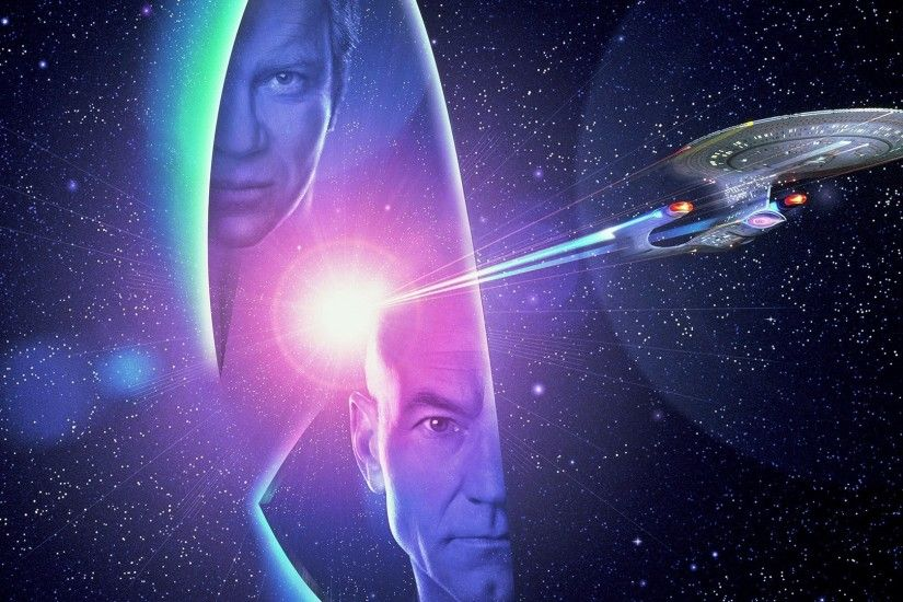 ... Next Generation Wallpapers - Wallpaper Cave Star Trek wallpapers, Jeri  Ryan backgrounds ...