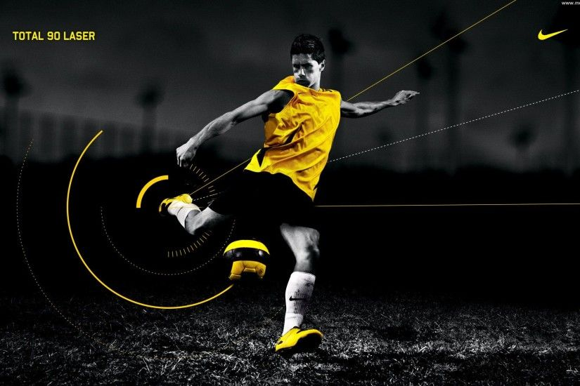... Full HD 1080p Sport Wallpapers, Desktop Backgrounds HD, Pictures .