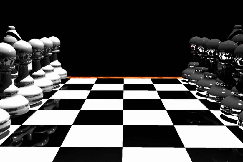Chess Wallpaper ① Download Free Amazing Hd Wallpapers For Desktop