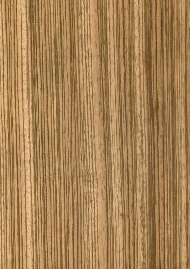 teak furniture scandinavian texture - Google Search | Textures & Wall paper  | Pinterest | Woods, Texture and Teak