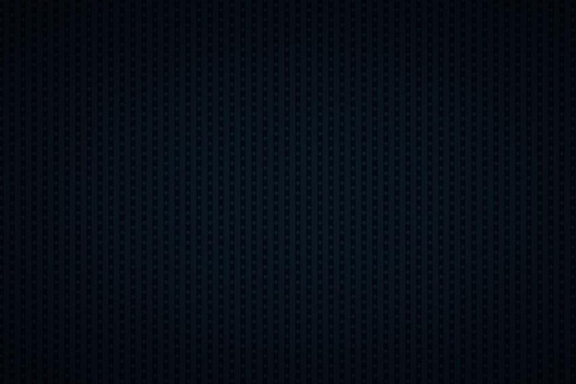 large navy blue background 2560x1440