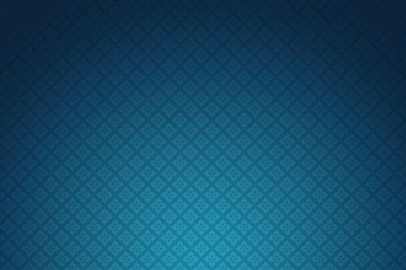 Dark Blue Background Design Blue Ray Background #9029