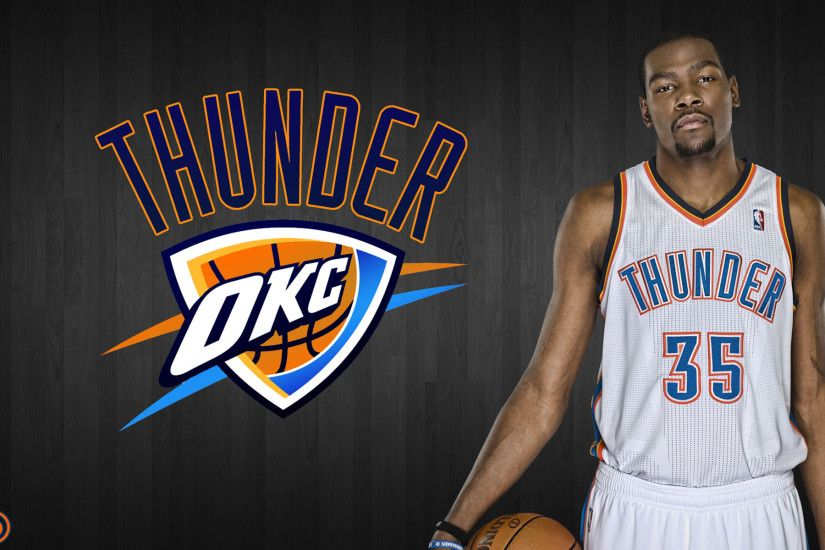 Kevin Durant Wallpapers HD (77 Wallpapers)