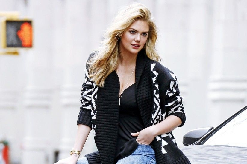 ... Kate Upton 2016 4K 8K Wallpapers | HD Wallpapers ...