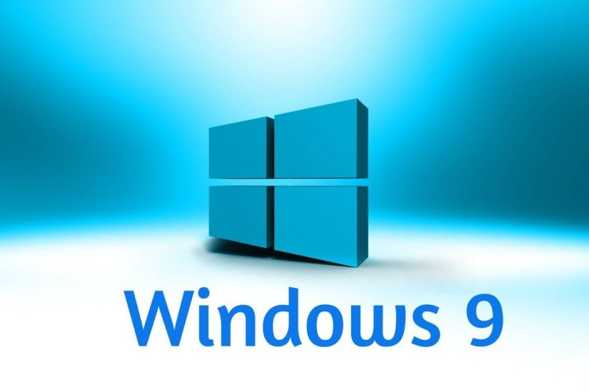 windows 9 image best hd wallpaper