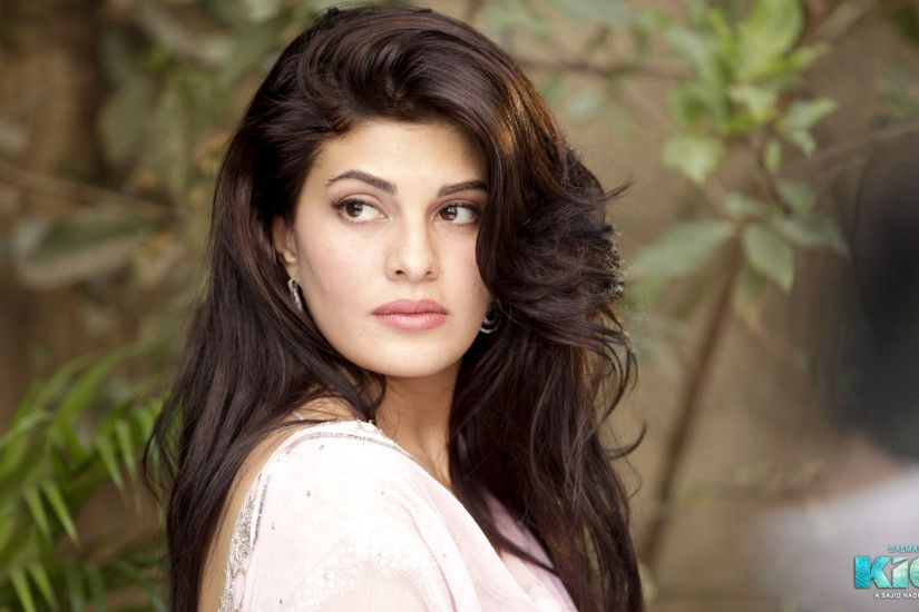 Jacqueline Fernandez HD Wallpapers Jacqueline Latest New Images