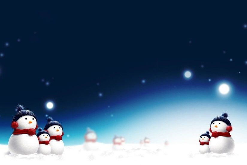 Free Holiday Wallpapers For Desktop