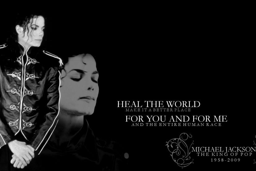 most popular michael jackson wallpaper 1920x1080 phone