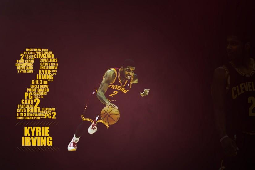 kyrie irving wallpaper 1920x1080 mobile