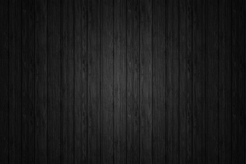 Preview wallpaper board, black, line, texture, background, wood 1920x1200