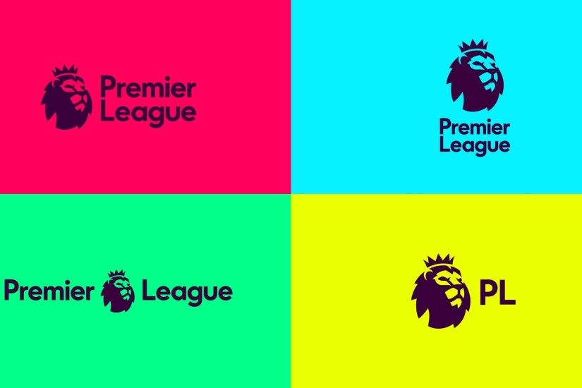 Full 2017/2018 English Premier League Fixtures Released (See Here)