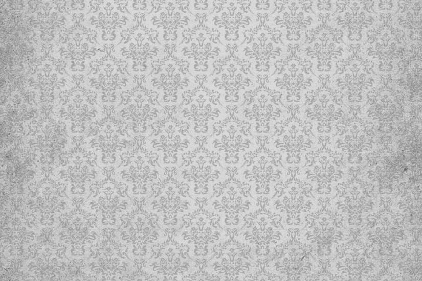 widescreen vintage background 1920x1270 free download
