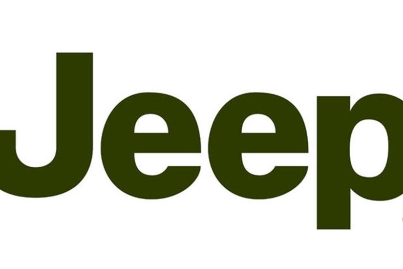 desktop jeep logo wallpapers
