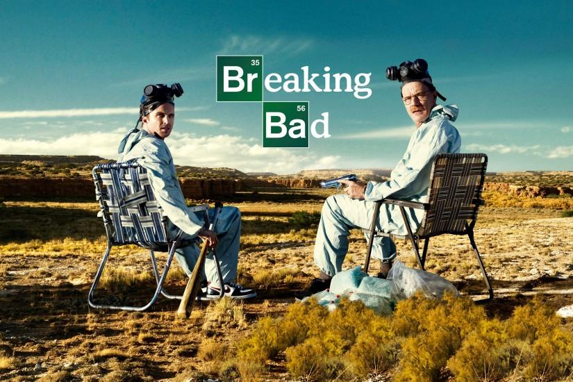 free download breaking bad wallpaper 2880x1800 photo