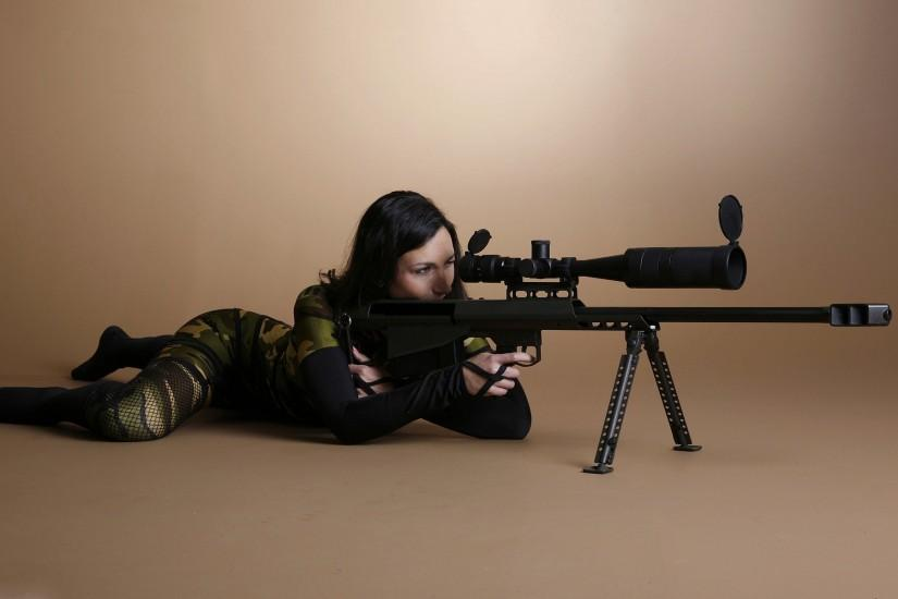 sniper wallpaper 1920x1200 download