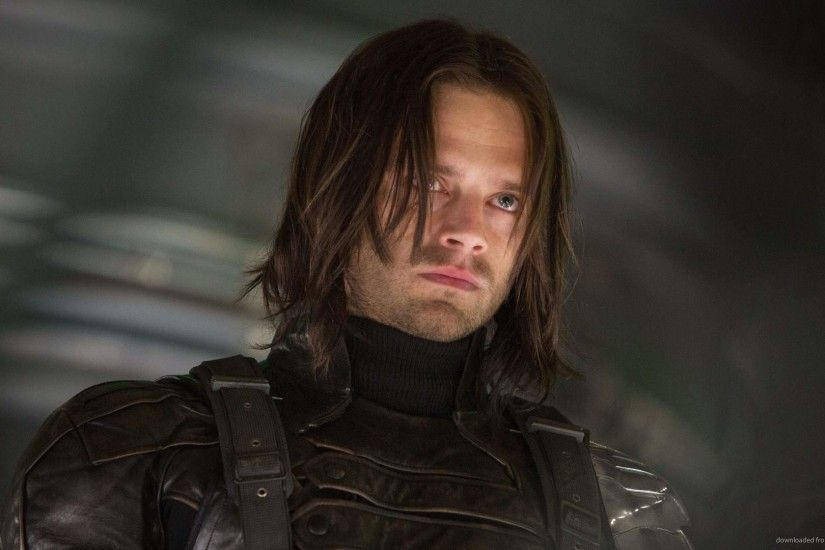 Sebastian Stan Winter Soldier for 1920x1080
