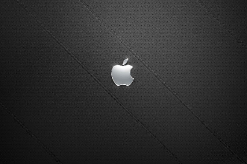 ... P13052456-1305903508-leather-apple-inc-mac-wallpaper.jpg ...