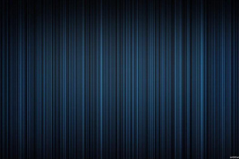 Wallpaper's Collection: «HD Abstract Wallpapers» ...