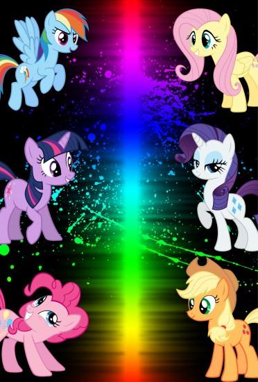 best mlp wallpaper 2080x3072 windows