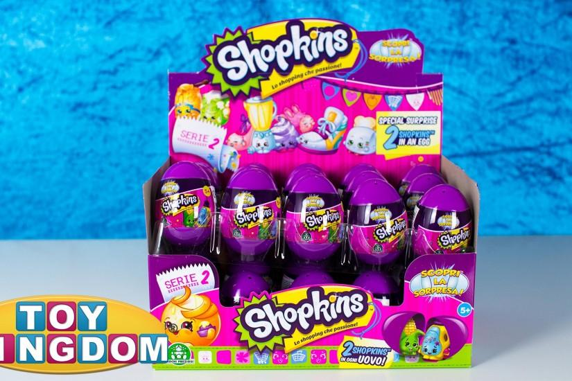 beautiful shopkins wallpaper 1920x1080 for android