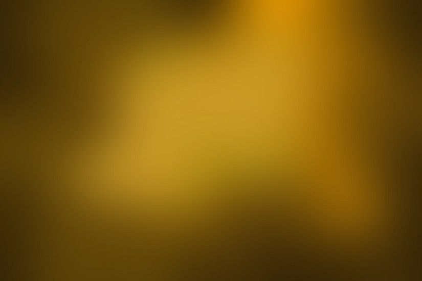 Gold Bars Gold Bullion Gold Background Blur ...