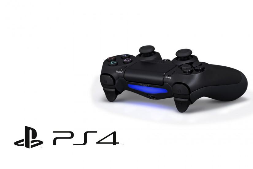 ps4 wallpaper 1920x1200 for tablet