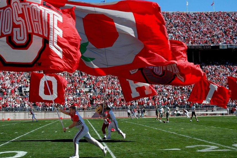 ... Ohio State Buckeyes HD Wallpapers 17 ...
