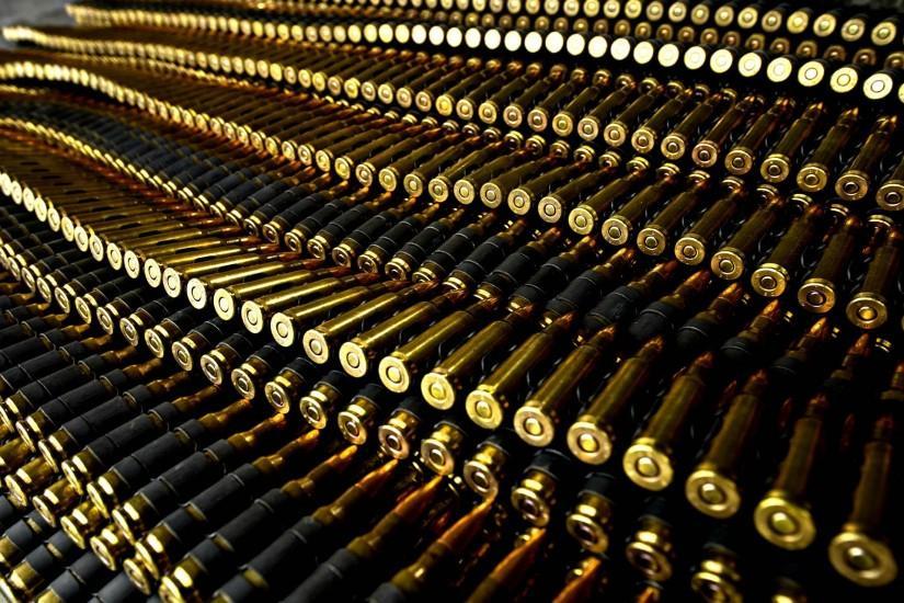 Guns wallpaper ·① Download free cool full HD wallpapers