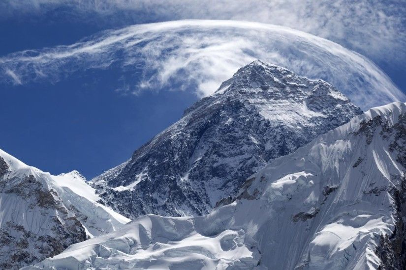Everest Images Full HD 1920x1080.