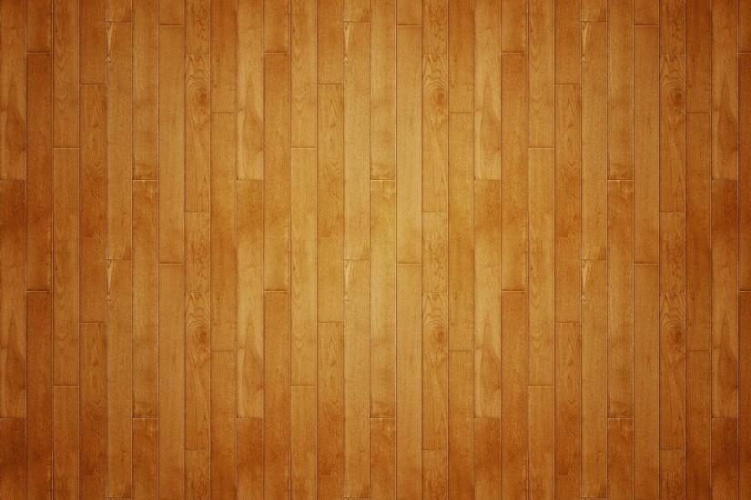 download free wood background 2560x1600 samsung