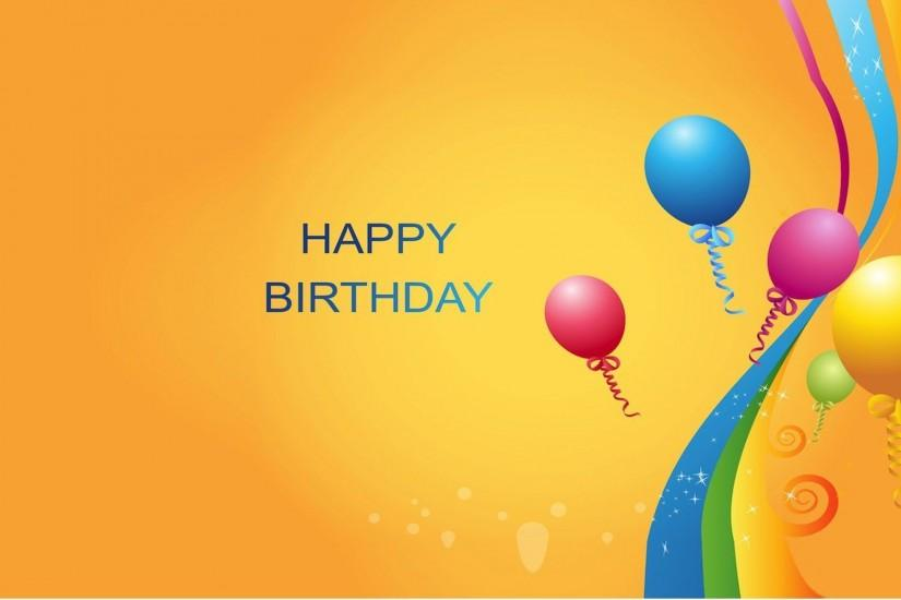 download free birthday wallpaper 1920x1200 samsung galaxy
