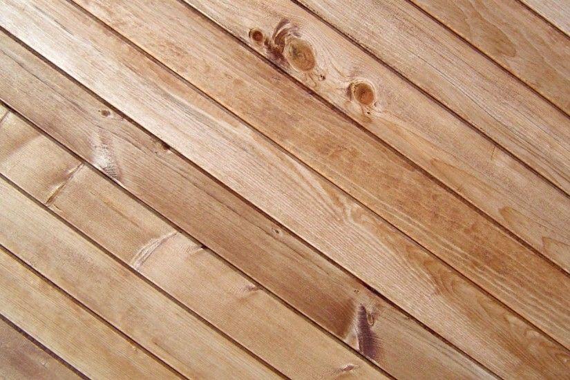 Wood Grain Wallpaper Hd: Wood Grain Desktop Wallpaper ·① WallpaperTag