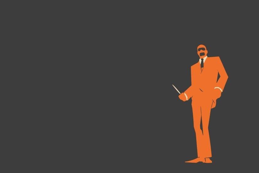 1920x1200 Team Fortress Spy Wallpapers Wallpaper · Team Fortress 2