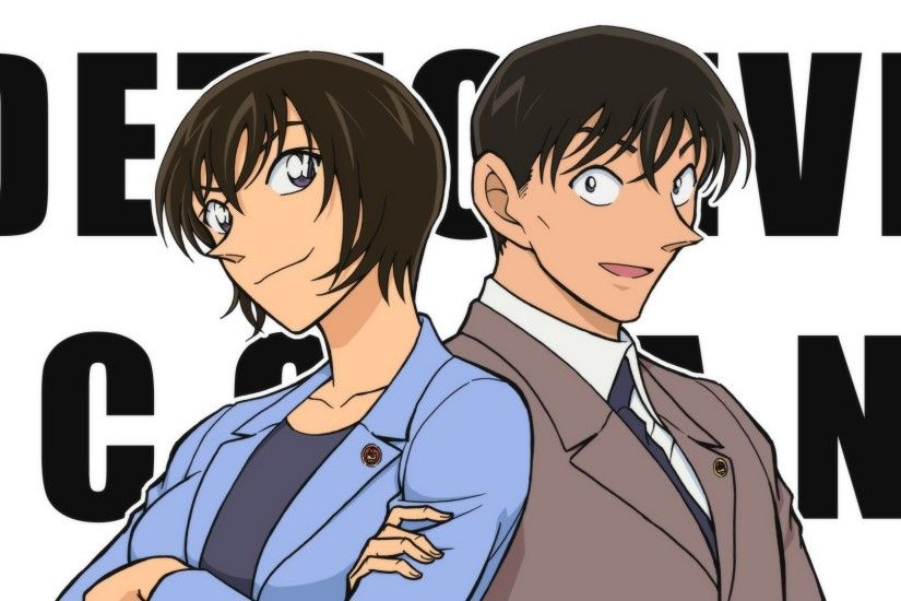 wallpaper.wiki-Detective-Conan-Images-1920x1080-PIC-WPB009822