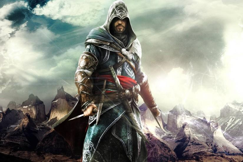 assassins creed wallpaper 1920x1080 for windows