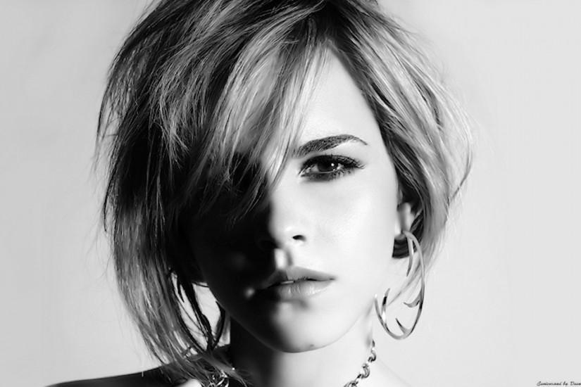 emma watson wallpaper 1920x1200 download free