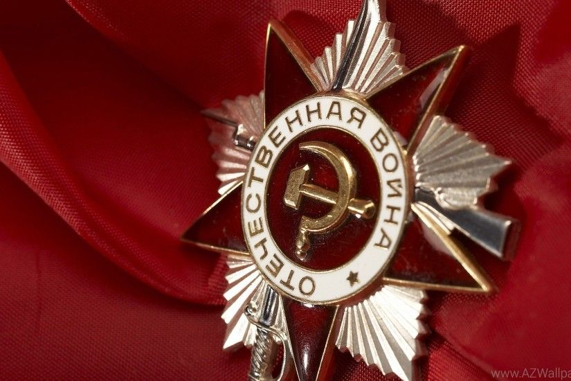 Communist Party of Ukraine Flag: Royalty-free video and stock footage