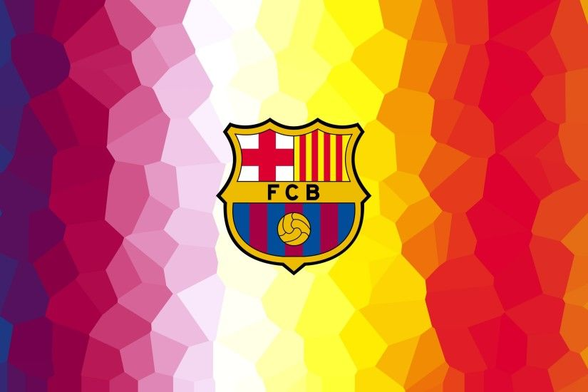 Ultra HD 4K resolutions:3840 x 2160 Original. Description: Download FCB FC  Barcelona 4K Sports wallpaper ...